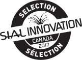 296_SIAL-2017_Labels-Innovation_Sélection