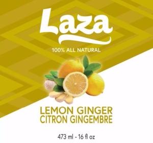 lemon_ginger-e1512699365781.jpg