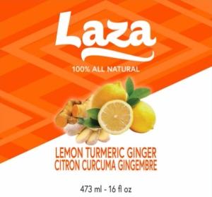 lemon_turmeric_ginger