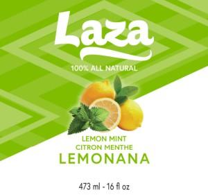 lemonana