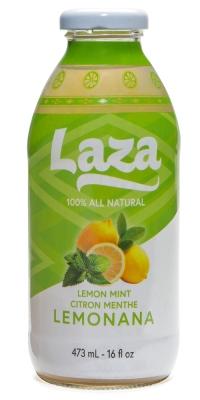 lemonana_product
