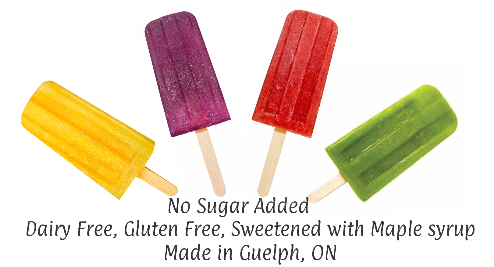rectangular-ice-pops2.png
